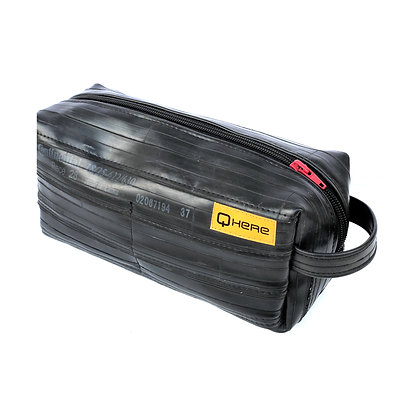 Bicycle Inner Tube Big Wash Bag