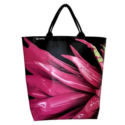 Fitz Shopping Bag (handheld)