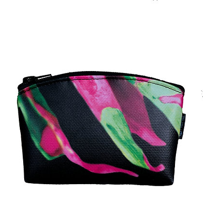 Fitz Cosmetic Pouch