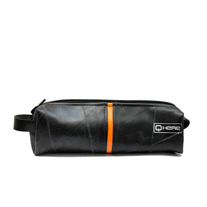 Pencil Case tractor inner tube