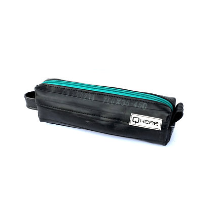 Pencil Case bicycle inner tube