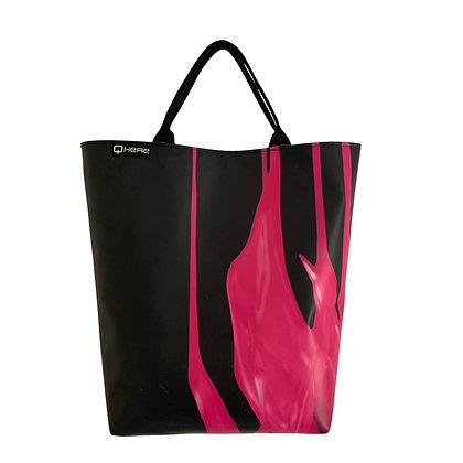 Fitz Shopping Bag handheld  (inside pocket)