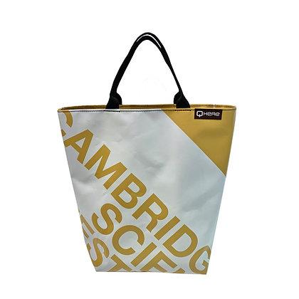Shopping Bag handheld