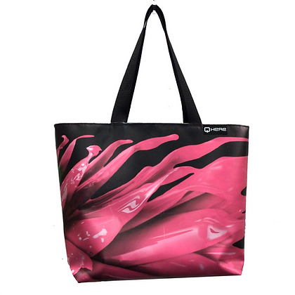 Fitz Shopping Bag