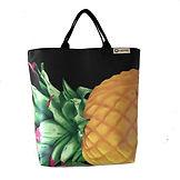FitzLampost Pineappl3 P.jpg