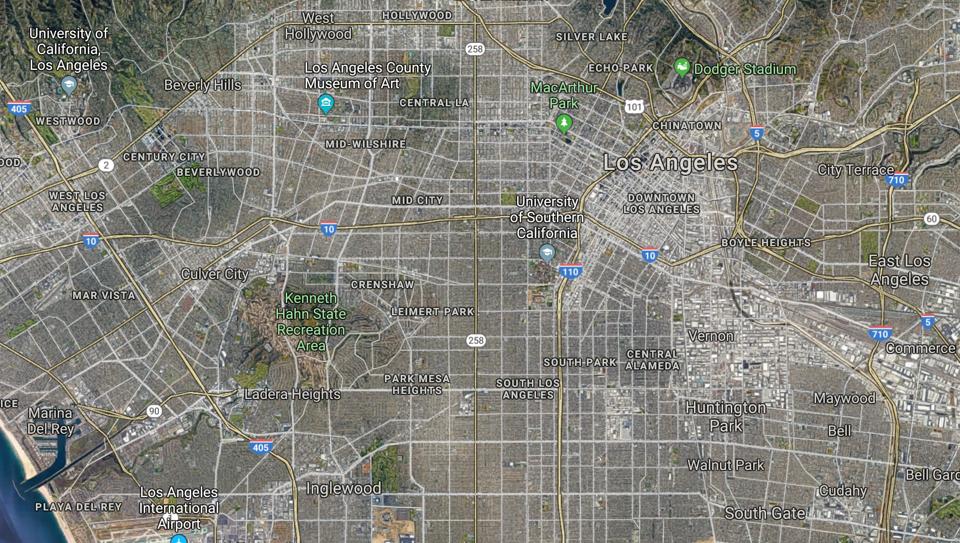 LA Map view.png