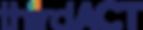 thirdact standard logoAsset 7@20x.png