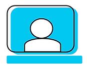webinar icon 3.png