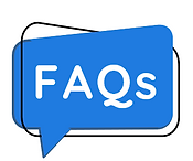 faqs icon 2.png