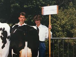1990 Melkveebedrijf J & A Verhulst.JPG