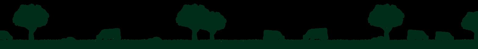 Banner Landschapsboeren (rustig).png