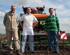 2011 Streekproduct Etten-Leur
