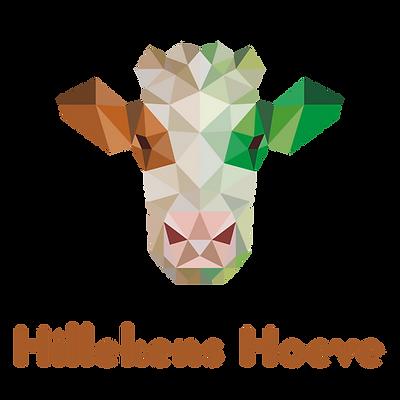 Logo Hillekens Hoeve