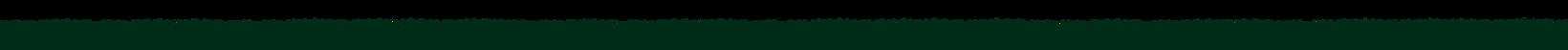 Banner Landschapsboeren (druk).png