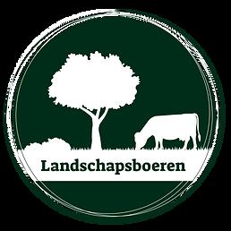 Logo Landschapsboeren Versie 2.png