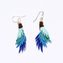 Silverlake Wings