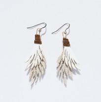 Sugar Beach Wings