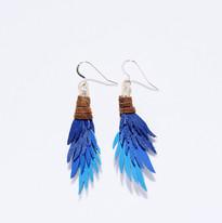 Lanai Wings