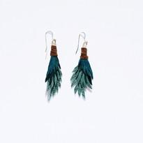 Makawao Forest Wings
