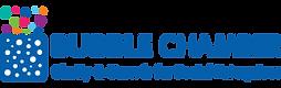 Header-BC-logo.png