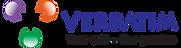 verbatim-logo.png