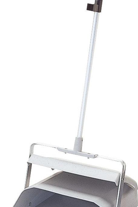 Crimador Standing Shovel