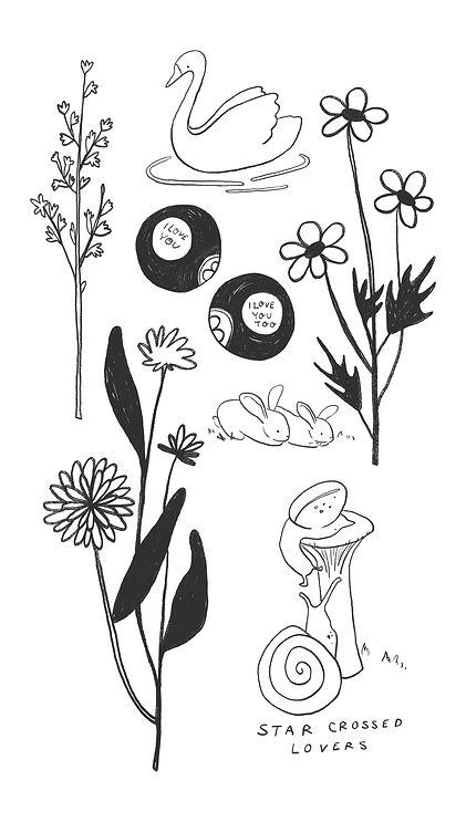 tattoo sheet 1..jpg