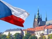 Очередное заседание ЦС МСВАЭП и Международная Конференция по линии МАГАТЭ пройдет в Чехии