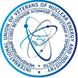 Результаты юбилейной международной конференции МСВАЭП в 2021 году