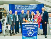 Итоги IX Международного Форума АТОМЭКСПО 2017