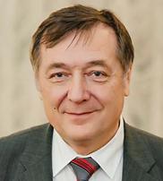 Кулешов И.И..png