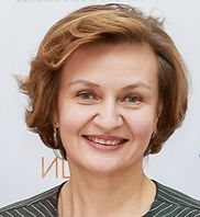Жданова Наталья Александровна.jpg