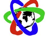 International Youth Nuclear Congress и МСВАЭП заключили соглашение о сотрудничестве