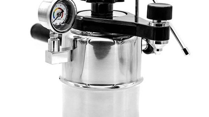 Bellman Espresso & Steamer CX 25P