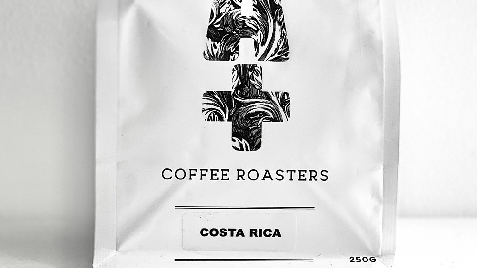 COSTA RICA 250gm