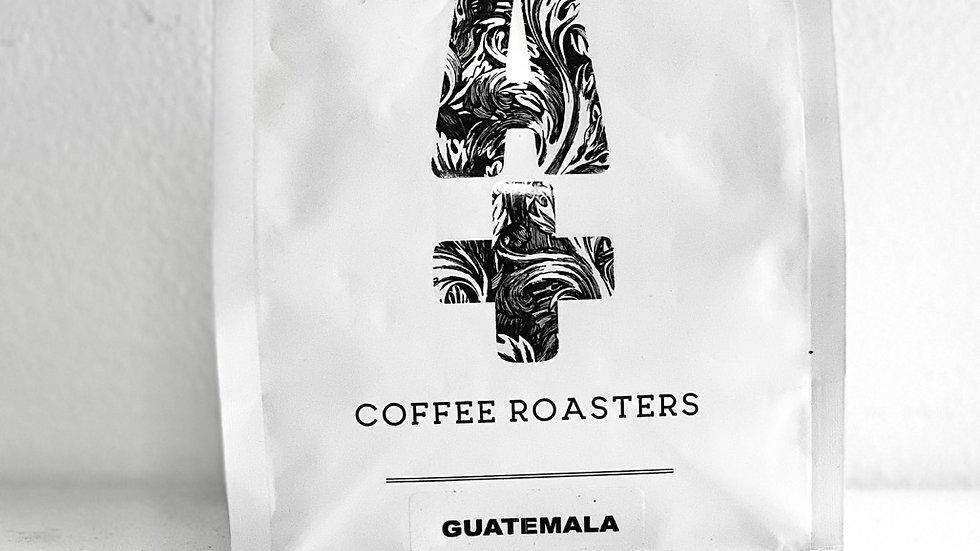 GUATEMALA 250gm