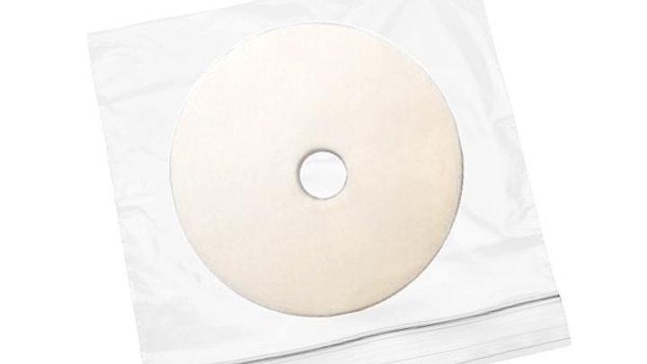 Bellman Paper Filter CX 25P