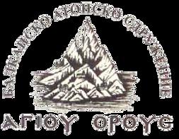 Балканско Атонско Сдружение