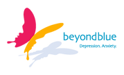 beyond blue logo.png