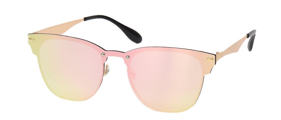 Panama Pink