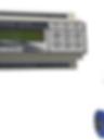 ТЭСМАРТ клапан регулирующий саратов, рт05