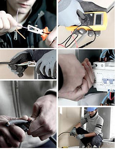 монтаж теплосчетчики теплообменники насосы