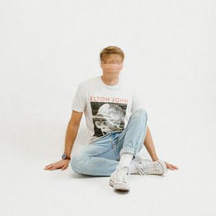 Album Focus | Vân Scott