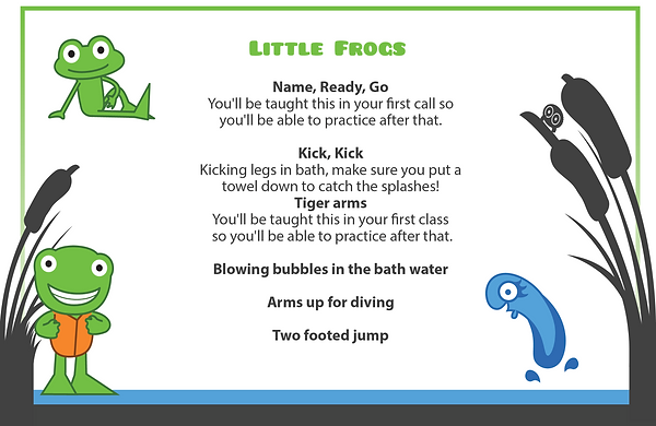 intro letter little frog.png