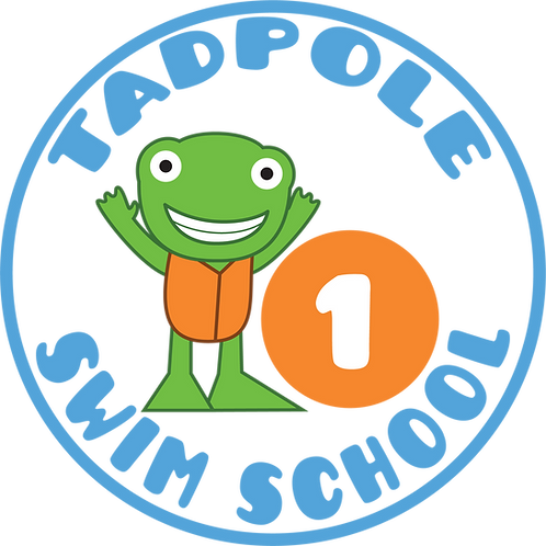 Toad Badge