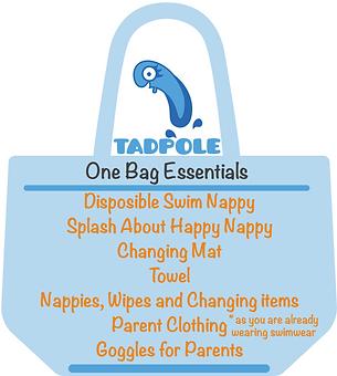 Tadpole 1 bag.png