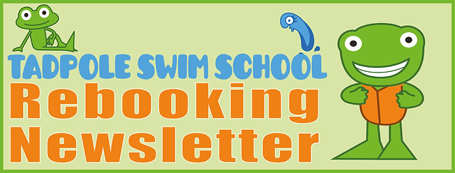 rebooking newsletter.png