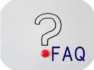12 FAQ.jpg