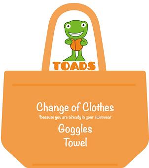 Toad 1 bag.png