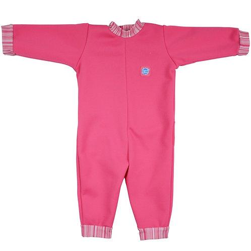 SplashAbout Warm-In-One Pink